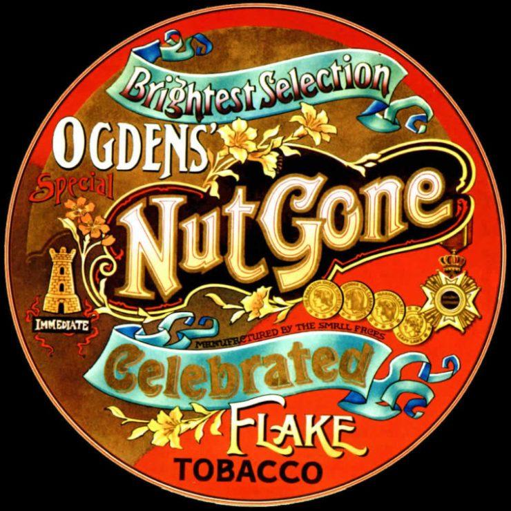 ogdens-nut-gone-flake-758x758