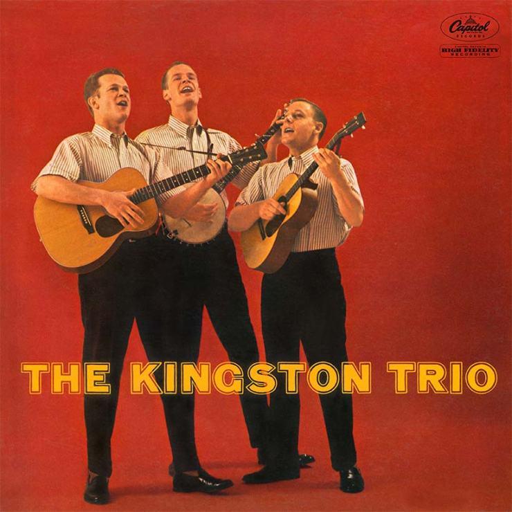 The-Kingston-Trio-self-titled-album-cover-web-optimised-820