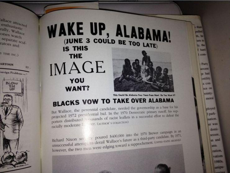 wake-up-alabama-wallace-1970-racist-ad_recapture