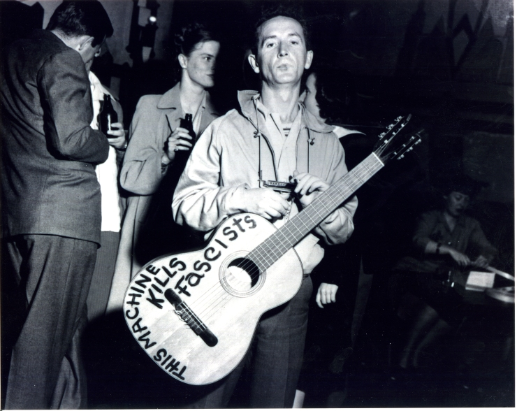 woody-guthrie-my-name-is-new-york