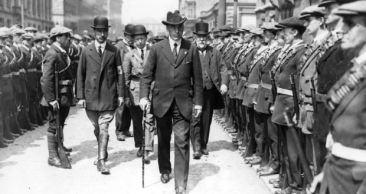 1914 uvf