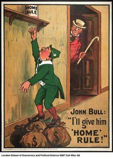 I'll_give_him_Home_Rule!_(3268710259)