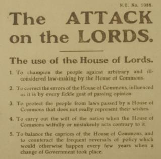 lordsreformposter1910