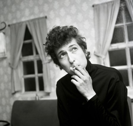 rs-232929-dylan