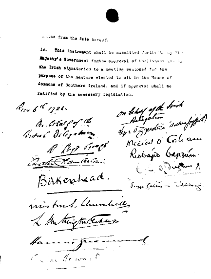 Anglo-Irish_Treaty_signatures
