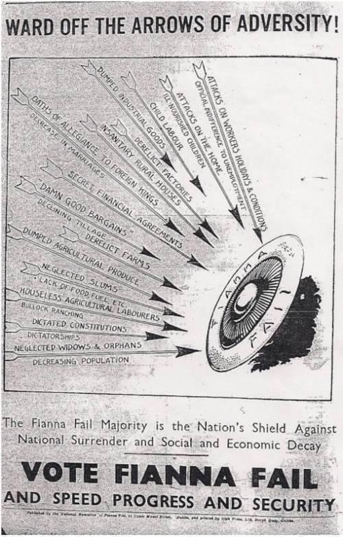 Fianna-Fail-tackling-slums-June-Bulletin-1937