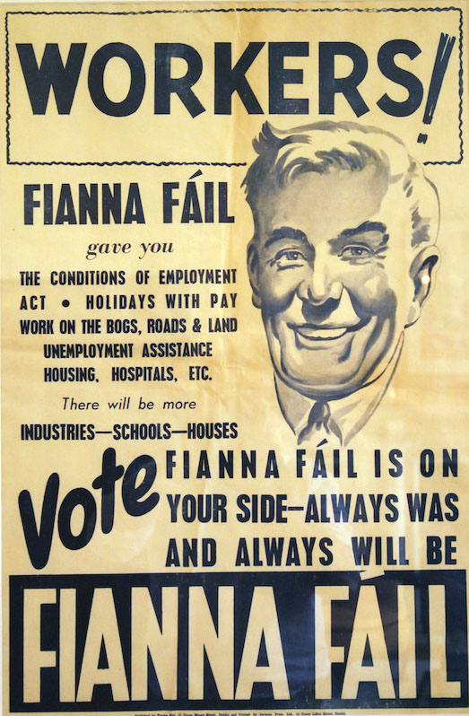 workers-vote-fianna-fail 48