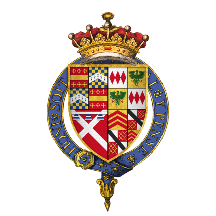 Coat_of_Arms_of_Sir_Richard_Neville,_16th_Earl_of_Warwick,_KG