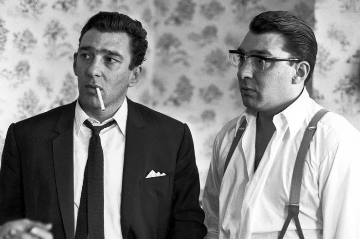 0_Ronnie-and-Reggie-Kray