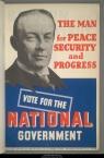 1935-Baldwin-poster
