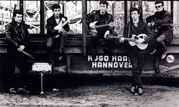 beatles Before-They-Were-Famous-009