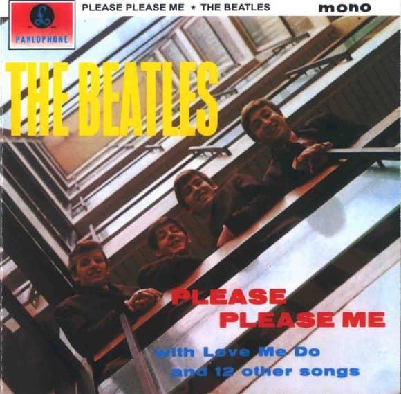 beatles please_please_me-580x569