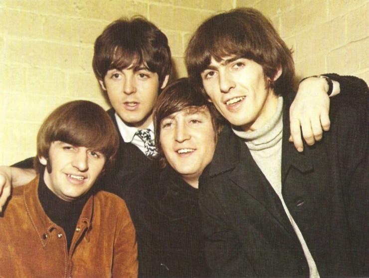 beatles uktour1965_promoshot
