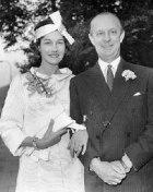 Bill_and_Bronwen_Astor