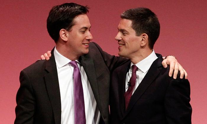 Ed-Miliband-and-David-Mil-009