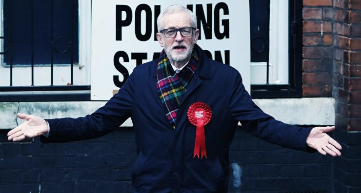 GettyImages-corbyn