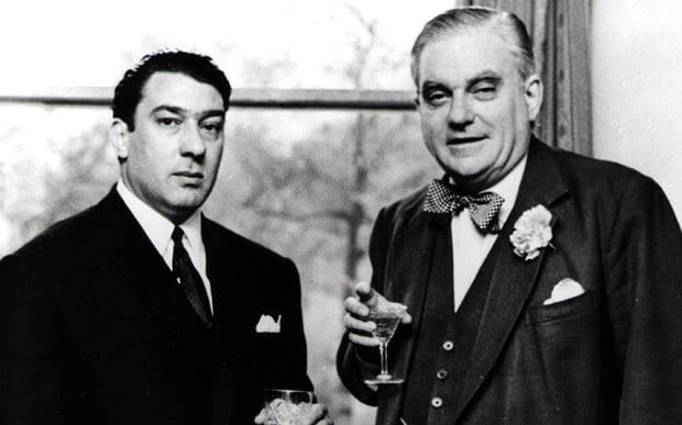 Ronnie_Kray_and_boothby
